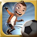 دانلود Soccer Moves 2.5 – بازی حرکات فوتبال اندروید + دیتا