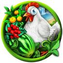 دانلود Hobby Farm HD Free 1.0.5 – بازی مزرعه داری اچ دی اندروید + دیتا