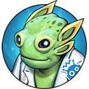 دانلود Shattered Planet (RPG) 1.491 – بازی سیاره شکسته اندروید + دیتا
