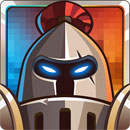 دانلود Castle Defense 1.6.3 – بازی استراتژیک دفاع از قلعه اندروید