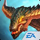 دانلود Heroes of Dragon Age 5.0.0 – بازی عصر اژدها اندروید + دیتا
