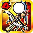 دانلود Cartoon Defense 4 1.0.91 – نسخه 4 بازی استراتژیک دفاع کارتونی اندروید + دیتا