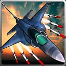 دانلود Thunder Rider – First Flight 1.3 – بازی خلبان تندر: اولین پرواز اندروید + دیتا