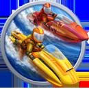 دانلود Riptide GP2 1.3.1 – بازی جدید مسابقه ای جت اسکی اندروید + مود