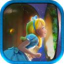 دانلود Alice – Behind the Mirror ♥ 1.037 – بازی پازل اندروید + دیتا
