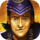 دانلود Simon The Sorcerer 1.2.0.1 – بازی سیمون 1 اندروید!