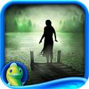 دانلود MCF Shadow Lake (Full) 1.0.0 – بازی فکری اندروید + دیتا
