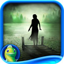دانلود MCF Shadow Lake (Full) 1.0.0 – بازی فکری اندروید + دیتا.....
