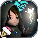 دانلود Sleeping Beauty X:Legend Tales 2.2.1 – بازی زیبای خفته اندروید + دیتا!