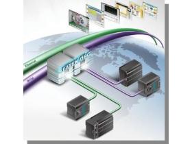 ارتباط پی ال سی فتک با opc server
