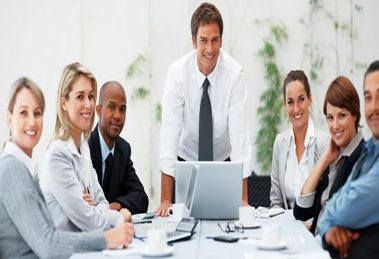 4 ویژگی شخصیتی که شما را به مدیری تأثیرگذار تبدیل میکند!