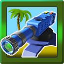دانلود Jungle Defense 1.1 – بازی استراتژی آفلاین دفاع جنگل اندروید
