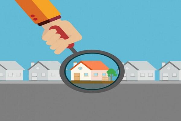راه اندازی و طراحی سایت املاک ; یک مزیت رقابتی خوب برای یک بنگاه معاملاتی