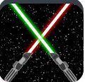 دانلود نرم افزار لیزر Laser Sword اندروید