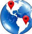 دانلود نرم افزار پیداکردن ماشین سرقتی Track Location & Car اندروید