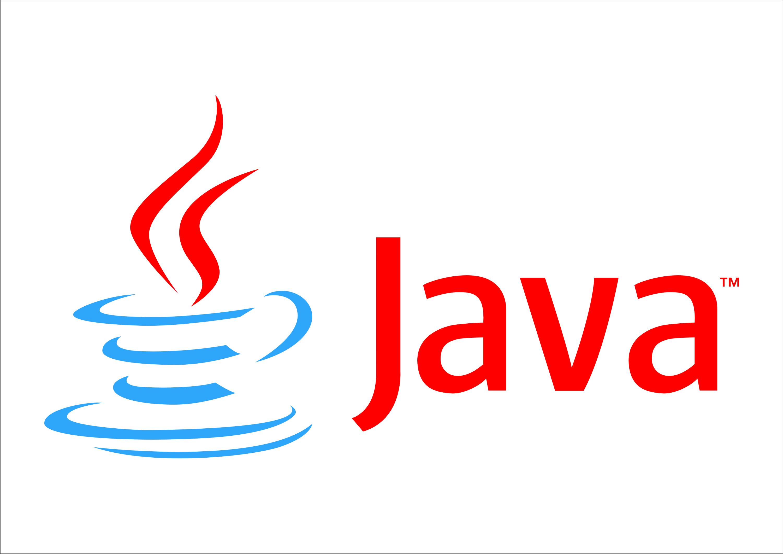 آموزش زبان برنامه نویسی قدرتمند جاوا (java) بخش سوم