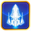 دانلود Galactic Phantasy Prelude 1.9.5 – بازی جنگ های فضایی اندروید !