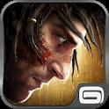 دانلود Wild Blood 1.1.1 – بازی شگفت انگیز خون آشام اندروید + دیتا