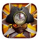 دانلود Ninja Time Pirates 2.0 – بازی اکشن نینجای غارتگر اندروید!