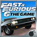 دانلود Fast & Furious 6: The Game 4.1.2 – بازی مسابقات حرفه ای اندروید + دیتا
