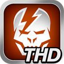 دانلود SHADOWGUN THD 1.3.5 – بازی اکشن و تیراندازی اندروید + دیتا – نسخه ی تگرا