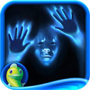 دانلود Haunted Past Hidden Object 1.0.0 – بازی ماجراجویی اندروید