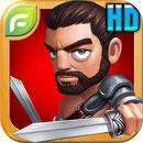 دانلود Call of Arena HD 1.32 – بازی آنلاین ندای آرنا اندروید + دیتا