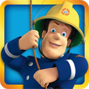 دانلود Fireman Sam – Fire and Rescue 1.0 – بازی سام آتش نشان اندروید!