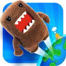 دانلود Domo Jump 1.6 – بازی پرش دومو اندروید + دیتا!
