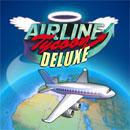 دانلود Airline Tycoon Deluxe 1.0.8-18 – بازی سرمایه گذاری خطوط هوایی اندروید + دیتا