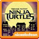 دانلود Teenage Mutant Ninja Turtles 1.0.0 – بازی لاک پشت های نینجا اندروید!