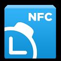 Alarm Clock NFC 1.2.7 – آلارم پیشرفته اندروید