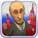 Talking Putin 4.71 – اپلیکیشن جالب پوتین اندروید