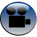 Video Live Wallpaper 1.0 – استفاده از ویدئو به عنوان والپیپر