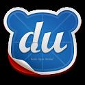 BaiduInput 3.5.1.3 – اپلیکیشن بهبود سرعت تایپ