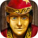 دانلود Simon the Sorcerer 2 1.0.4.3 – بازی سیمون 2 اندروید!