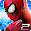 دانلود The Amazing Spider-Man 2 1.2.0m – بازی مرد عنکبوتی 2 اندروید!