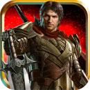 دانلود Legends at War 1.7.3.2 – بازی آنلاین افسانه جنگ اندروید!