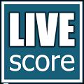 دانلود نرم افزار نتایج زنده فوتبال ایران و جهان LIVE Score اندروید
