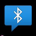 دانلود نرم افزار مکالمه از طریق بلوتوث Bluetooth Chat اندروید