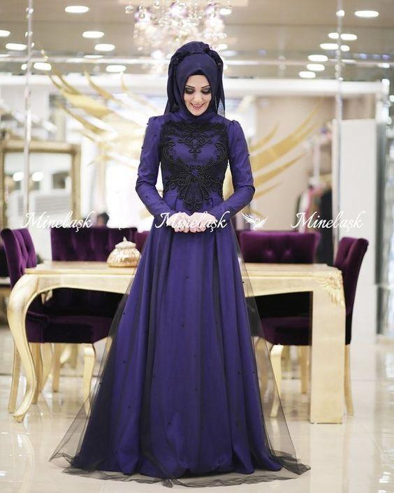 مدل لباس نامزدی شیک جدید 2017