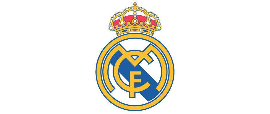 رئال مادرید در مسیر کسب جایزه بهترین باشگاه قرن 21