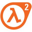 دانلود Half-Life 2 66 – بازی تیراندازی اول شخص نیمه جان 2 اندروید!