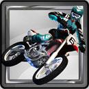 دانلود Dirt Rider™ 2.1 – بازی موتوکراس مهیج اندروید + دیتا
