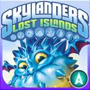 دانلود Skylanders Lost Islands 1.9.2 – بازی جزایر فراموش شده اندروید + دیتا