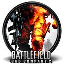 دانلود Battlefield: Bad Company 2 1.28 – بازی بتل فیلد اندروید + دیتا