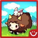 دانلود Tiny Farm 2.02.00 – بازی استراتژی مزرعه کوچک اندروید