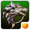دانلود Joe Dever's Lone Wolf 4.2 – بازی گرافیکی اکشن اندروید + دیتا + تریلر
