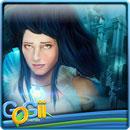 دانلود The Emerald Maiden 1.0.15 – بازی دوشیزه زمرد اندروید + دیتا