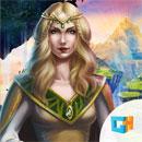 دانلود Jewel Legends: Magical Kingdom 1.0.32 – بازی پازل اندروید + دیتا